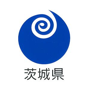 ibaraki_logo