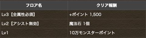 スクリーンショット 2021-01-23 12.39.56