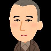 nigaoe_miyazawa_kenji
