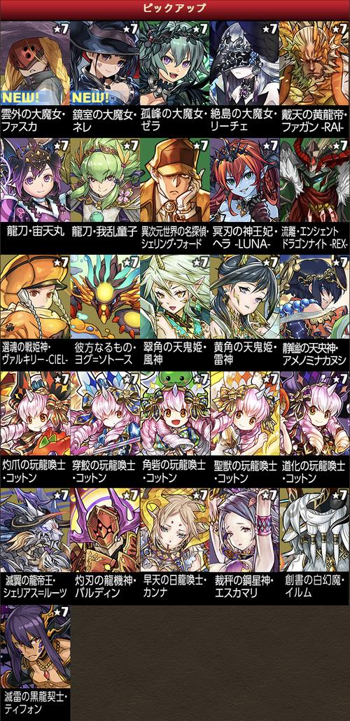 スクリーンショット 2020-01-16 15.50.32
