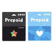 thumbnail_smartphone_prepaid_card_blue