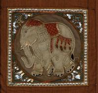 elephant tapestry2