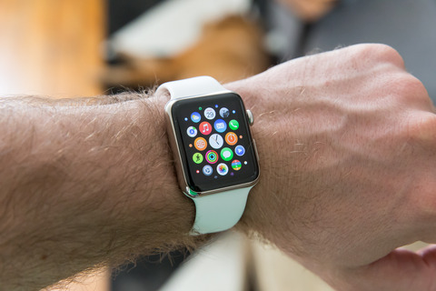 apple-watch-feature