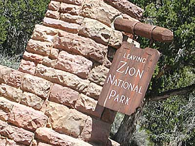 Zion-sign4