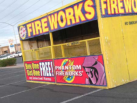 fireworkstand1