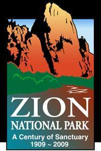 Zion_2009