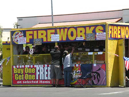 fireworkstand2