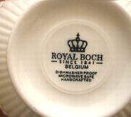 RoyalBosh2