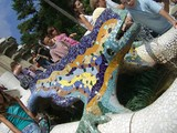 Parc Guell2
