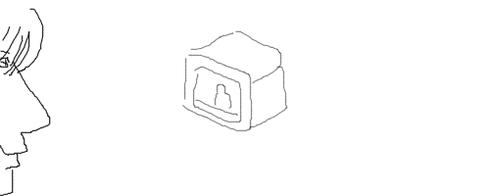 livejupiter-1531725933-12-490x200