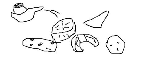 livejupiter-1470887821-36-490x200