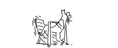 livejupiter-1533645212-33-490x200