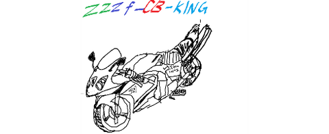 bike-1463572672-636-490x200