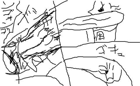 livejupiter-1455939878-66-490x300