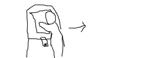 livejupiter-1470887821-27-490x200