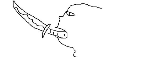 livejupiter-1566270176-8-490x200