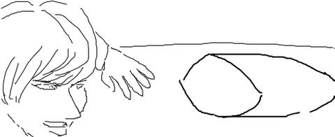 livejupiter-1531725933-23-490x200