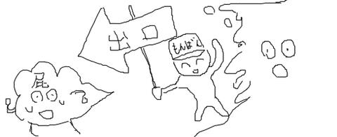 livejupiter-1528510400-17-490x200