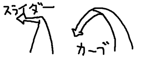 livejupiter-1499350045-15-490x200