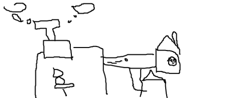 livejupiter-1470887821-9-490x200