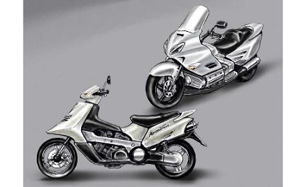 bike-1463572672-677-490x300