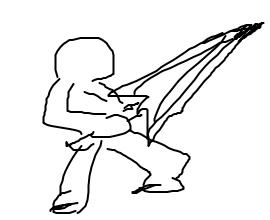 livejupiter-1560120669-39-270x220