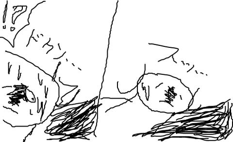 livejupiter-1455939878-27-490x300
