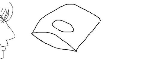 livejupiter-1531725933-2-490x200