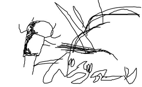 livejupiter-1455939878-21-490x300