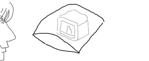 livejupiter-1531725933-6-490x200