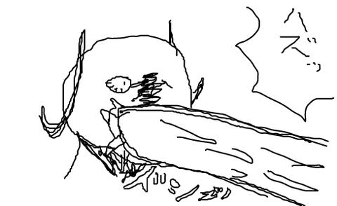livejupiter-1455939878-61-490x300