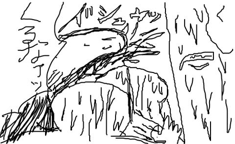 livejupiter-1455939878-56-490x300