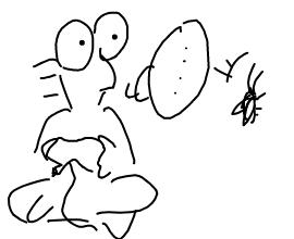 livejupiter-1544069081-18-270x220