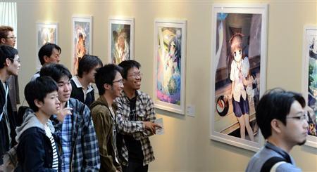 20120506-00000562-san-000-0-view