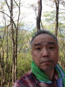 yamayuki