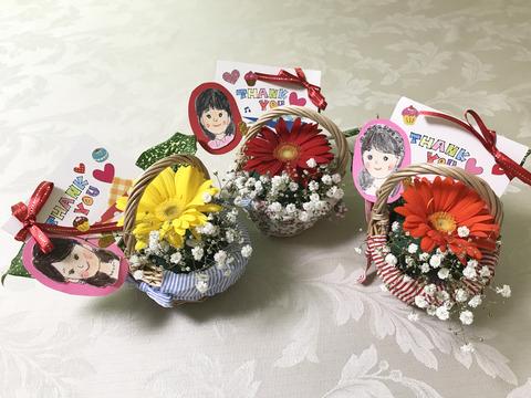 20180421_fubokai3_iOS