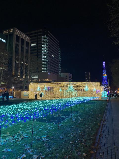 20201206_大通り公園image_67157249