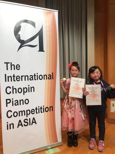 20190114_chopin_asia_1-2nensei