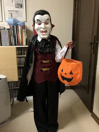 20181031_halloween_raira