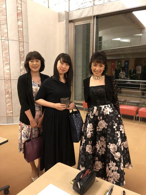 20190607_noriko_ogawa_recital