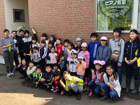 20190901_toukibi_4