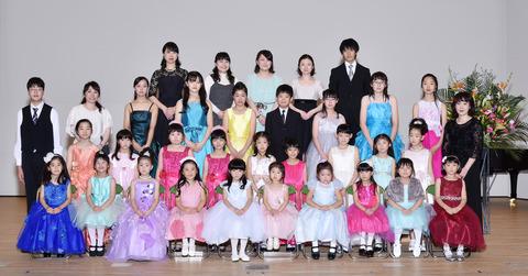 20181104_commemorative_photo_2