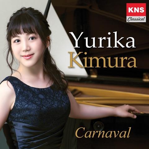 20190603_KNS_Classical_Carnaval