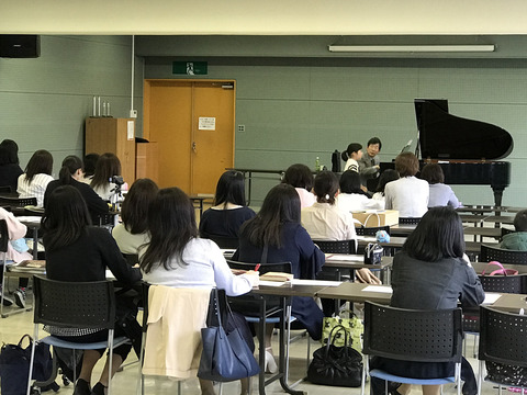 20180513_lessonkai_2