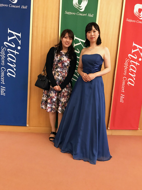 20180818_tcm_concert