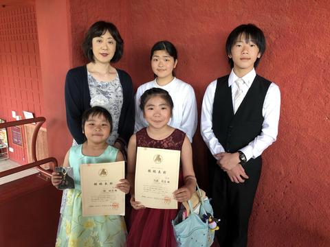 20190526_tomakomai_step_8229