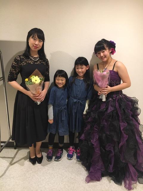 20181027_mikasa_autumn_concert