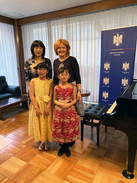 20191214_ルーマニア大使館IMG-9314