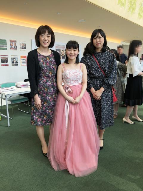 20180923_gakkonyosen_nanako