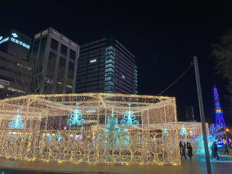 20201206_大通り公園image_50394113
